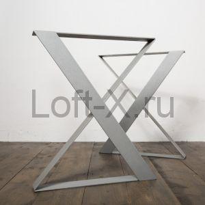 Опоры стола в стиле LOFT