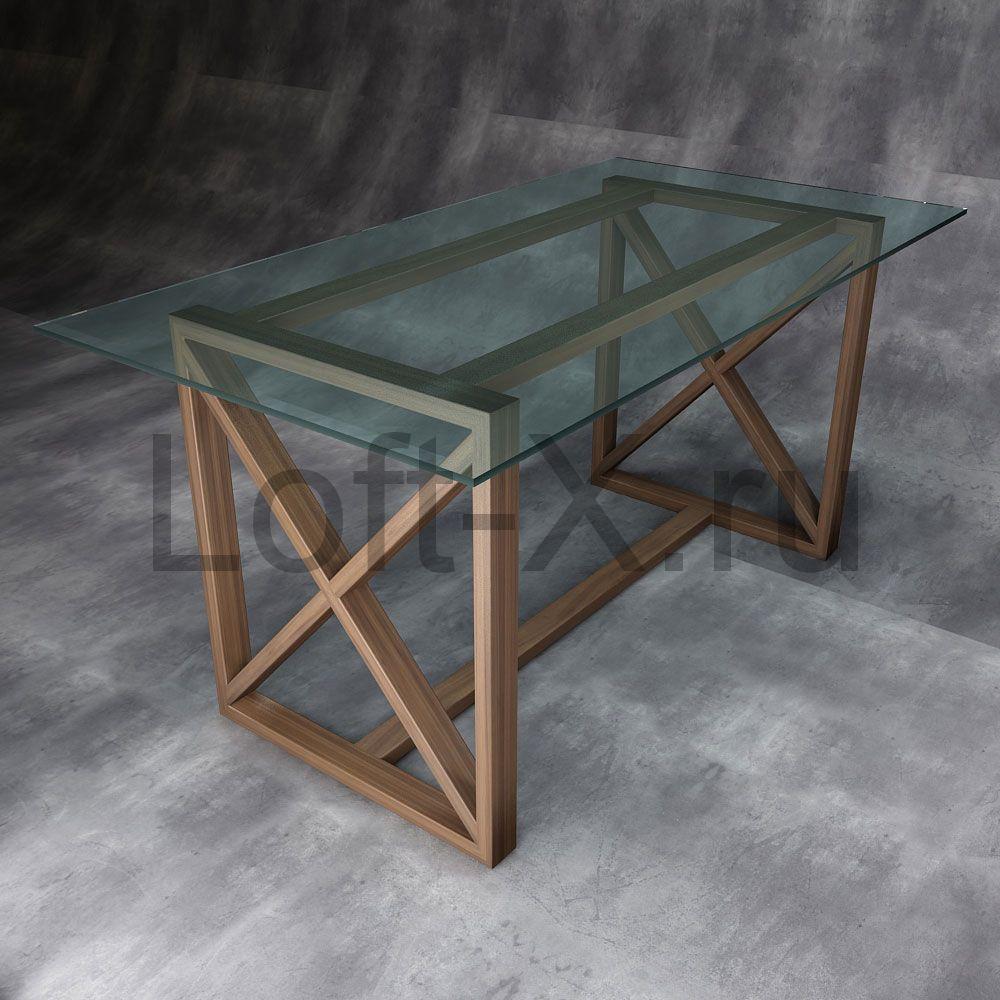 moon кресло-кровать модель 044